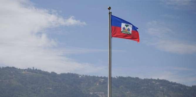 """محاولات """"انقلاب"""" و""""اغتيال"""" للرئيس في هايتي, صحيفة عربية في بوسطن-أمريكا-بروفايل نيوز"""