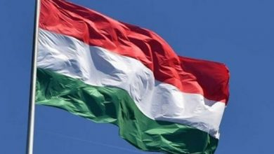 Hungary intends to use Corona passport, Arabic newspaper in Boston-USA-Profile News