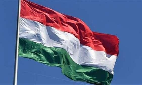 """هنغاريا تعتزم العمل بجواز سفر """"كورونا"""", صحيفة عربية في بوسطن-أمريكا-بروفايل نيوز"""