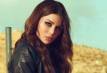 "A ""harsh"" message from Haifa Wehbe !!, Arabic newspaper in Boston-USA-Profile News"