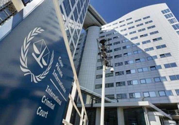 """""""هيومن ووتش"""": أنقرة اعتقلت 63 سوريا ونقلتهم إلى تركيا لمحاكمتهم, صحيفة عربية في بوسطن-أمريكا-بروفايل نيوز"""