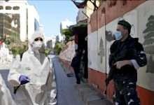 السيناريو الصحيّ الإيطالي بدأ التنفيذ في لبنان !!, صحيفة عربية في بوسطن-أمريكا-بروفايل نيوز