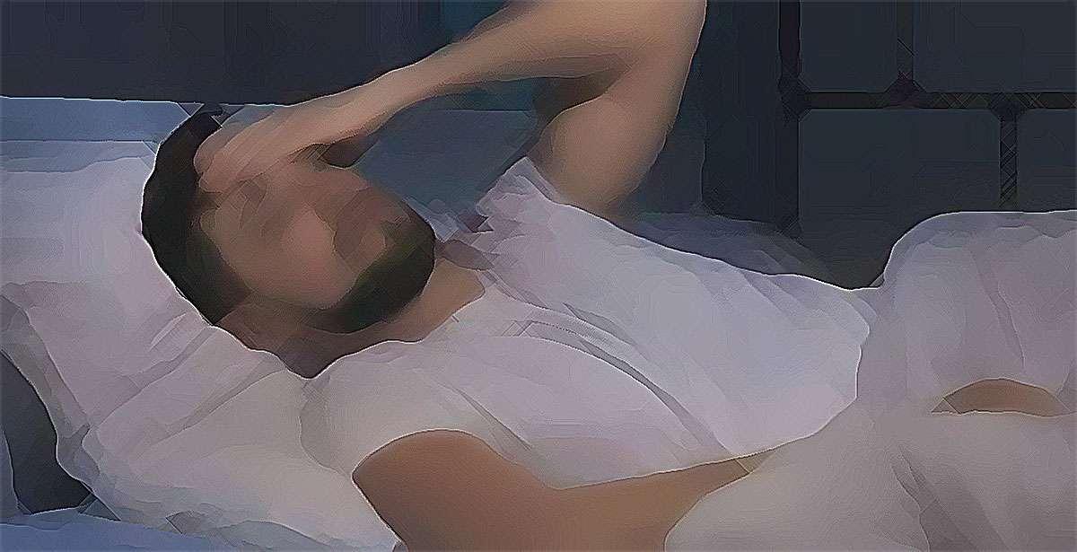 قلّة لنوم قد تسبب بقتلك, صحيفة عربية في بوسطن-أمريكا-بروفايل نيوز