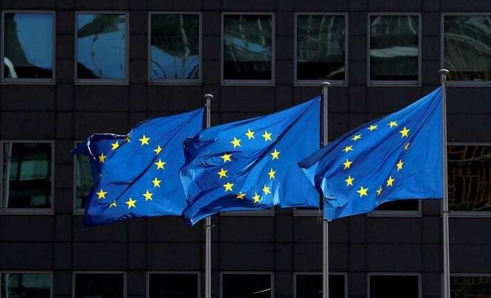European Union imposes sanctions against China, Arabic newspaper in Boston-USA-Profile News