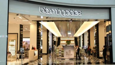 Bloomingdale's Spring-Summer Collection, Arabic newspaper in Boston-USA-Profile News