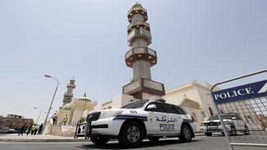الكويت تنتفض احتجاجا بسبب امرأة, صحيفة عربية في بوسطن-أمريكا-بروفايل نيوز