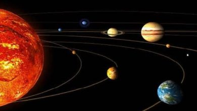 Discover mystery of giant stars, Arabic newspaper in Boston-USA-Profile News