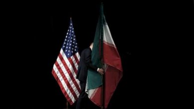 News of an agreement soon between Washington and Tehran, Arabic newspaper in Boston-USA-Profile News
