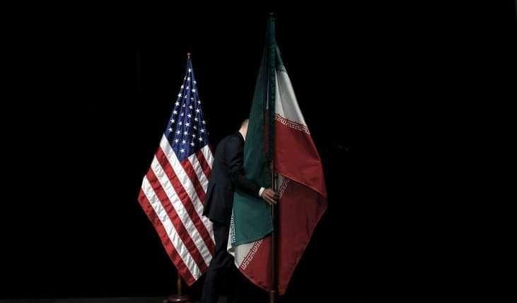 قرارات أمريكية حول إيران!!, صحيفة عربية في بوسطن-أمريكا-بروفايل نيوز