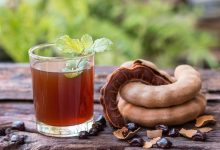 The disadvantages of eating tamarind in Ramadan, Arabic newspaper in Boston-USA-Profile News