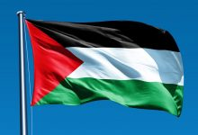 """Palestinian factions call for an """"uprising"""" and Hamas announces a """"general mobilization"""", Arabic newspaper in Boston-USA-Profile News"""