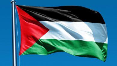 ازدياد عدد القتلى نتيجة الضربات الإسرائيلية, صحيفة عربية في بوسطن-أمريكا-بروفايل نيوز