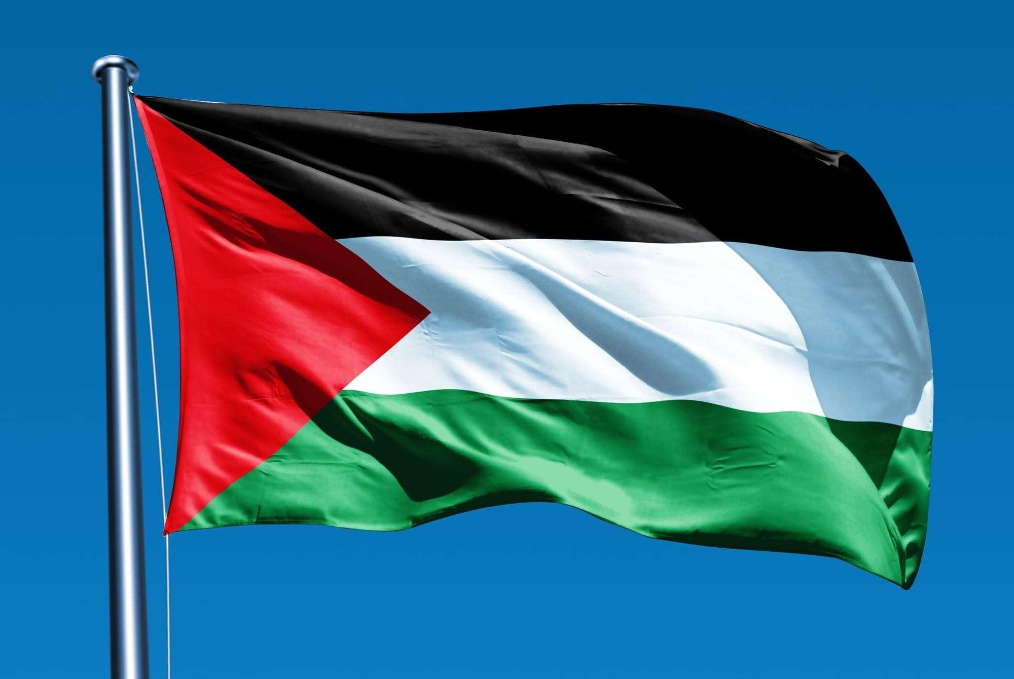 United Nations: Israeli strikes are war crimes, Arabic newspaper in Boston-USA-Profile News