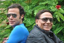 The heirs of art conquer drama C1, Arabic newspaper in Boston-USA-Profile News