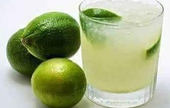 لماذا علينا تناول الماء والليمون, صحيفة عربية في بوسطن-أمريكا-بروفايل نيوز