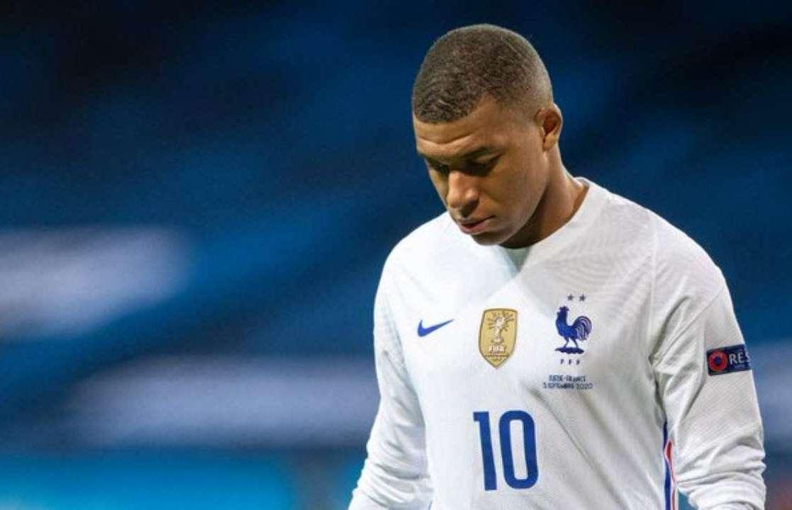 Saint-Germain is deprived of Mbappe, Arabic newspaper in Boston-USA-Profile News