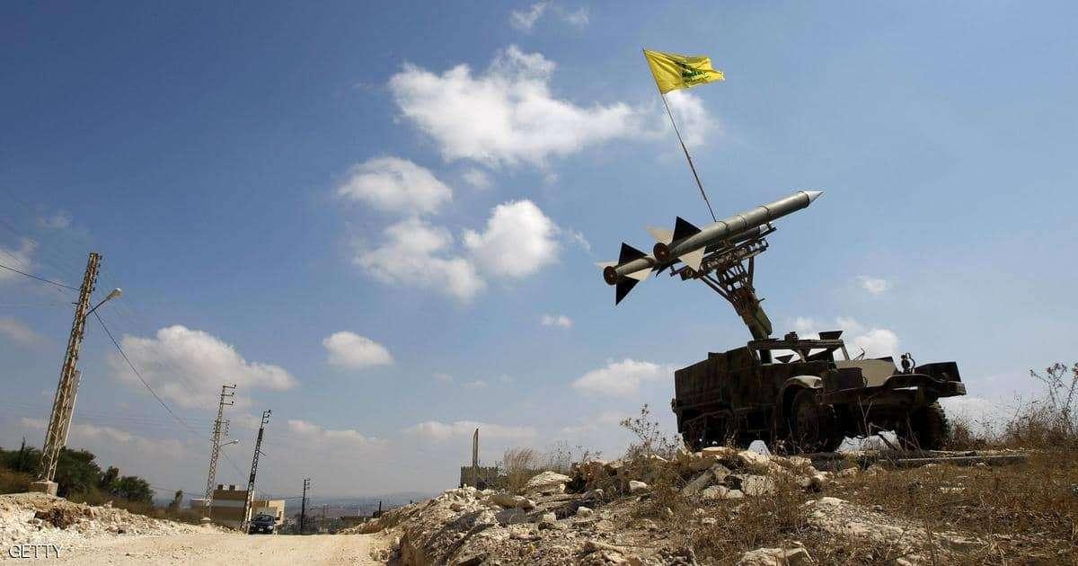 الجيش الإسرائيلي يكشف تكتيكا جديدا لحزب الله!, صحيفة عربية في بوسطن-أمريكا-بروفايل نيوز