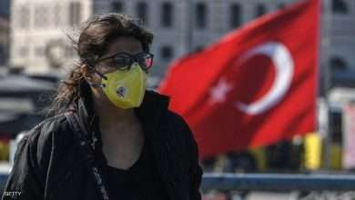 After registering a record number of injuries … Turkey sets a record for daily Corona deaths, Arabic newspaper in Boston-USA-Profile News