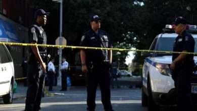 Victims shot in New York, Arabic newspaper in Boston-USA-Profile News