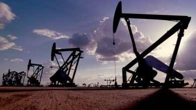 تراجع أسعار النفط.. والسبب؟, صحيفة عربية في بوسطن-أمريكا-بروفايل نيوز