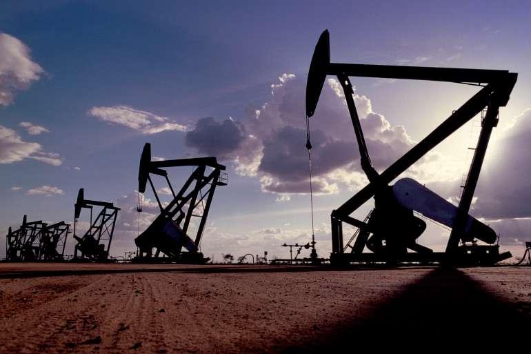 Falling oil prices … the reason?, Arabic newspaper in Boston-USA-Profile News