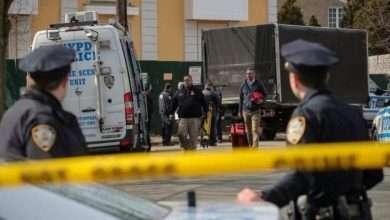 60 thousand take part in killing one person!, Arabic newspaper in Boston-USA-Profile News