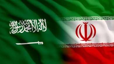 وكالة الأنباء الفرنسية تؤكد حدوث اجتماع سعودي إيراني في بغداد, صحيفة عربية في بوسطن-أمريكا-بروفايل نيوز