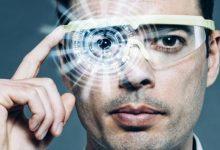 5 علامات تكشف الذكاء!, صحيفة عربية في بوسطن-أمريكا-بروفايل نيوز