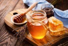 تعرفي على ريجيم العسل.. الأفضل حالياً!!, صحيفة عربية في بوسطن-أمريكا-بروفايل نيوز
