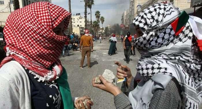"""نشطاء: غوغل يصنف """"الكوفية الفلسطينية"""" رمزا للإرهاب!, صحيفة عربية في بوسطن-أمريكا-بروفايل نيوز"""