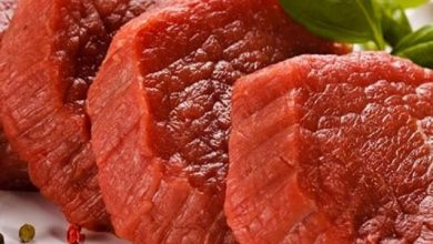 Red meat benefits and harms, Arabic newspaper in Boston-USA-Profile News