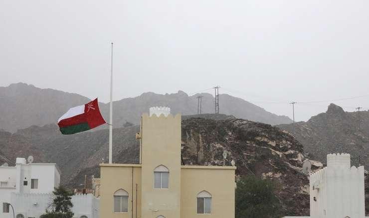 Sultanate Oman prohibits receiving citizens of 14 countries, Arabic newspaper in Boston-USA-Profile News