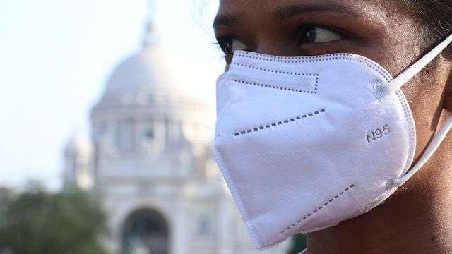 سباق بين اللقاحات والفيروس في الهند, صحيفة عربية في بوسطن-أمريكا-بروفايل نيوز