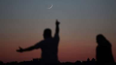 Saudi scientist determines the number of days of the current month of Ramadan, Arabic newspaper in Boston-USA-Profile News