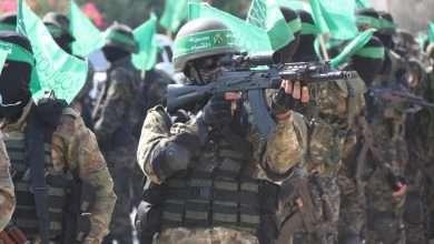 Hamas warns Israel, Arabic newspaper in Boston-USA-Profile News