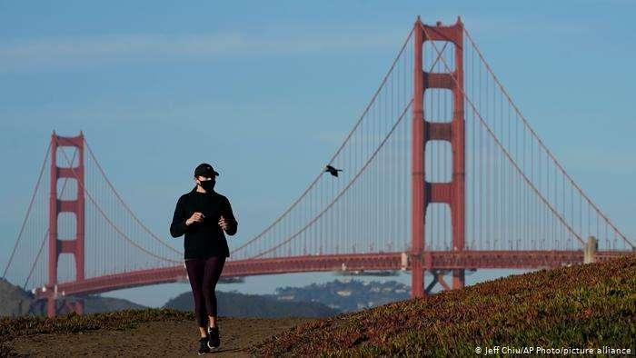 Falling California population .. Why?, Arabic newspaper in Boston-USA-Profile News