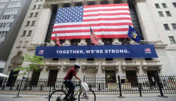 The US economy and the potential for recovery, Arabic newspaper in Boston-USA-Profile News