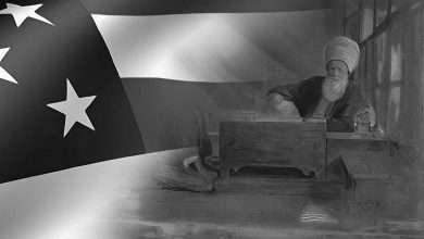 إنجازات العرب في المغترب, صحيفة عربية في بوسطن-أمريكا-بروفايل نيوز