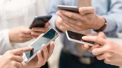هل جرّبت التخلي عن هاتفك الذكي.. هذا ما سيحدث!, صحيفة عربية في بوسطن-أمريكا-بروفايل نيوز