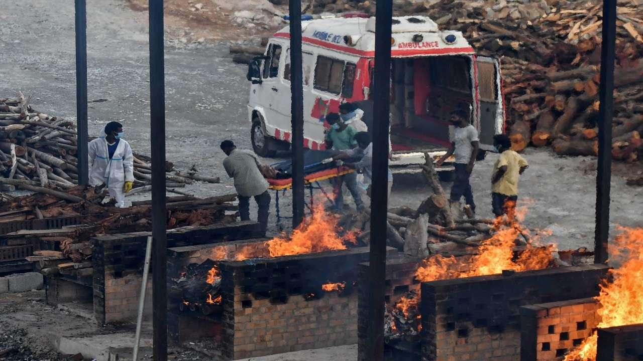بعد 40 يوما عصيبا.. الهند تتنفس الصعداء, صحيفة عربية في بوسطن-أمريكا-بروفايل نيوز