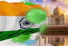 India is dying, Arabic newspaper in Boston-USA-Profile News