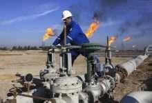 إيرادات العراق من النفط شهريا, صحيفة عربية في بوسطن-أمريكا-بروفايل نيوز