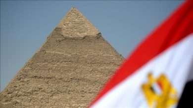 Egypt escapes from a new catastrophe, Arabic newspaper in Boston-USA-Profile News