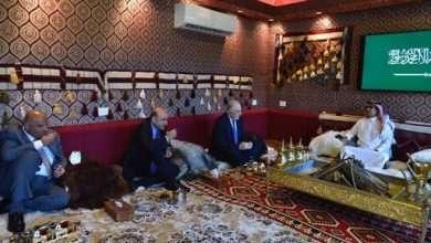 لبنان البَدَوي! – في (فَزعَة) القبائل السياسيّة البَدَويّة اللبنانيّة, صحيفة عربية في بوسطن-أمريكا-بروفايل نيوز