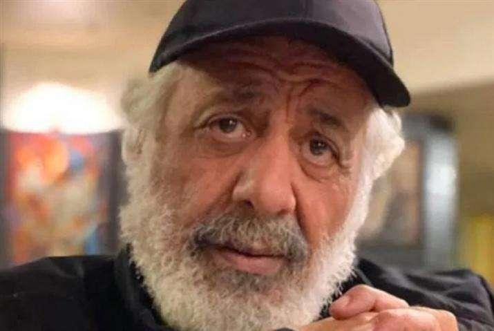 أيمن زيدان والله العظيم أنا بخير, صحيفة عربية في بوسطن-أمريكا-بروفايل نيوز
