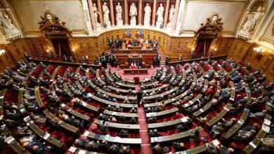 French parliamentarians denounce Emirati takeover, Arabic newspaper in Boston-USA-Profile News