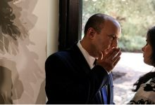Bennett chairs the cabinet to approve the resumption of the Gaza war, Arabic newspaper in Boston-USA-Profile News