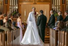 Good news for brides in Britain, Arabic newspaper in Boston-USA-Profile News
