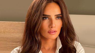 Zina: We struggle in life, not love, Arabic newspaper in Boston-USA-Profile News