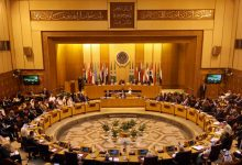 Arab countries call for an emergency meeting of the UN Security Council, Arabic newspaper in Boston-USA-Profile News